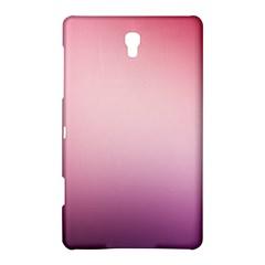 Background Blurry Template Pattern Samsung Galaxy Tab S (8 4 ) Hardshell Case
