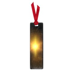 Background Christmas Star Advent Small Book Marks