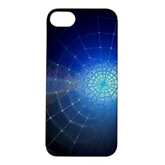 Network Cobweb Networking Bill Apple Iphone 5s/ Se Hardshell Case