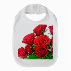 A Bouquet Of Roses On A White Background Amazon Fire Phone