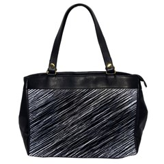 Background Structure Pattern Office Handbags