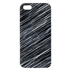 Background Structure Pattern Apple Iphone 5 Premium Hardshell Case