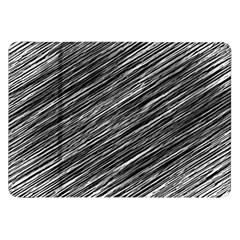 Background Structure Pattern Samsung Galaxy Tab 8 9  P7300 Flip Case