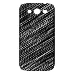 Background Structure Pattern Samsung Galaxy Mega 5 8 I9152 Hardshell Case