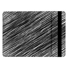 Background Structure Pattern Samsung Galaxy Tab Pro 12 2  Flip Case