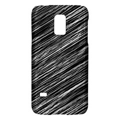 Background Structure Pattern Galaxy S5 Mini