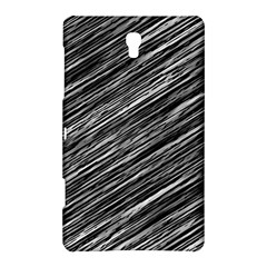 Background Structure Pattern Samsung Galaxy Tab S (8 4 ) Hardshell Case