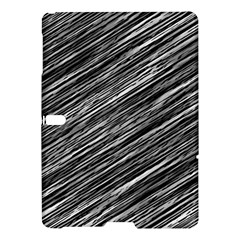 Background Structure Pattern Samsung Galaxy Tab S (10 5 ) Hardshell Case