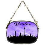 Berlin Chain Purses (Two Sides)  Front
