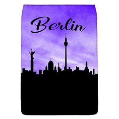 Berlin Flap Covers (s)