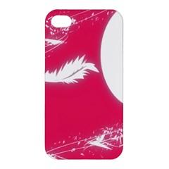 Hintergrund Tapete Texture Apple Iphone 4/4s Hardshell Case