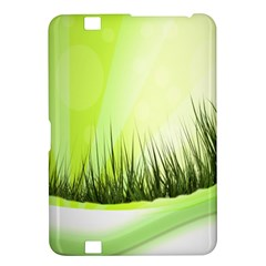 Green Background Wallpaper Texture Kindle Fire Hd 8 9