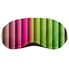 Vertical Blinds A Completely Seamless Tile Able Background Sleeping Masks