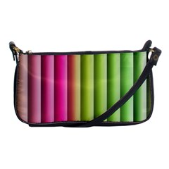 Vertical Blinds A Completely Seamless Tile Able Background Shoulder Clutch Bags