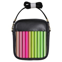 Vertical Blinds A Completely Seamless Tile Able Background Girls Sling Bags