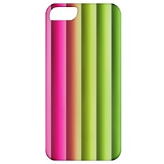 Vertical Blinds A Completely Seamless Tile Able Background Apple Iphone 5 Classic Hardshell Case