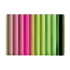 Vertical Blinds A Completely Seamless Tile Able Background Apple Ipad Mini Flip Case