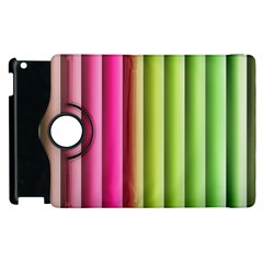 Vertical Blinds A Completely Seamless Tile Able Background Apple Ipad 2 Flip 360 Case