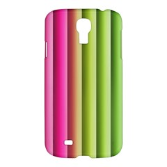 Vertical Blinds A Completely Seamless Tile Able Background Samsung Galaxy S4 I9500/i9505 Hardshell Case