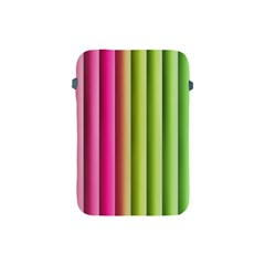 Vertical Blinds A Completely Seamless Tile Able Background Apple Ipad Mini Protective Soft Cases