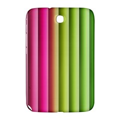 Vertical Blinds A Completely Seamless Tile Able Background Samsung Galaxy Note 8 0 N5100 Hardshell Case