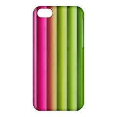Vertical Blinds A Completely Seamless Tile Able Background Apple Iphone 5c Hardshell Case