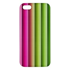 Vertical Blinds A Completely Seamless Tile Able Background Iphone 5s/ Se Premium Hardshell Case