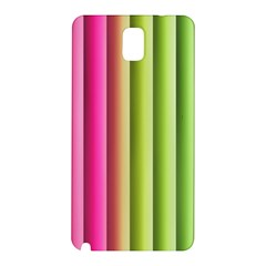 Vertical Blinds A Completely Seamless Tile Able Background Samsung Galaxy Note 3 N9005 Hardshell Back Case