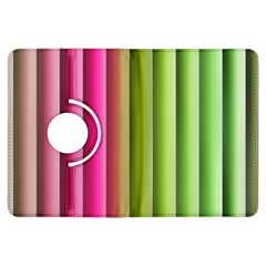 Vertical Blinds A Completely Seamless Tile Able Background Kindle Fire Hdx Flip 360 Case