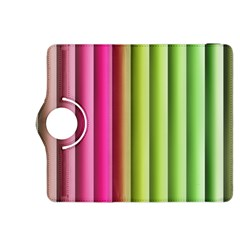 Vertical Blinds A Completely Seamless Tile Able Background Kindle Fire Hdx 8 9  Flip 360 Case