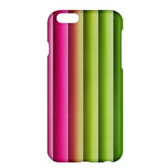 Vertical Blinds A Completely Seamless Tile Able Background Apple Iphone 6 Plus/6s Plus Hardshell Case