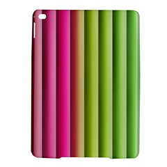 Vertical Blinds A Completely Seamless Tile Able Background Ipad Air 2 Hardshell Cases