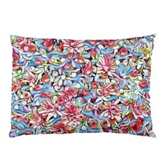 Lovely Floral 31f Pillow Case