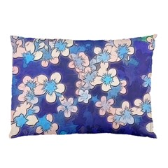 Lovely Floral 29 C Pillow Case