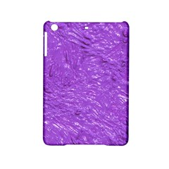 Thick Wet Paint I Ipad Mini 2 Hardshell Cases