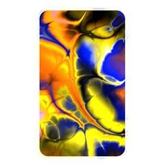 Fractal Art Pattern Cool Memory Card Reader