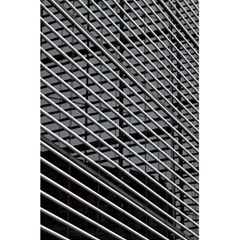 Abstract Architecture Pattern 5 5  X 8 5  Notebooks