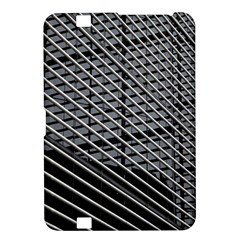 Abstract Architecture Pattern Kindle Fire Hd 8 9