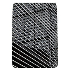 Abstract Architecture Pattern Flap Covers (s)