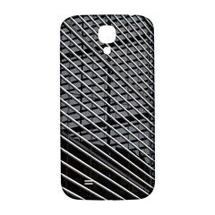 Abstract Architecture Pattern Samsung Galaxy S4 I9500/i9505  Hardshell Back Case