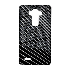Abstract Architecture Pattern Lg G4 Hardshell Case