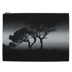 Sunset Cosmetic Bag (xxl)