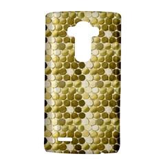 Cleopatras Gold Lg G4 Hardshell Case