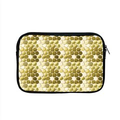Cleopatras Gold Apple Macbook Pro 15  Zipper Case
