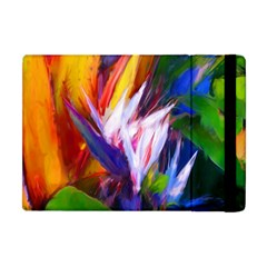 Palms02 Apple Ipad Mini Flip Case