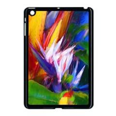 Palms02 Apple Ipad Mini Case (black)