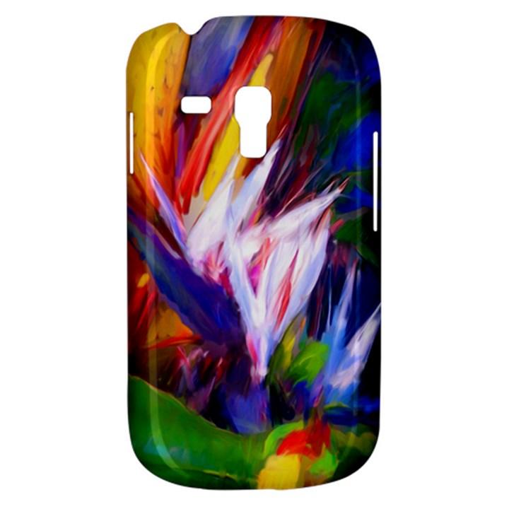 Palms02 Galaxy S3 Mini