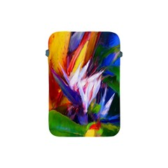 Palms02 Apple Ipad Mini Protective Soft Cases