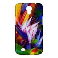 Palms02 Samsung Galaxy Mega 6 3  I9200 Hardshell Case