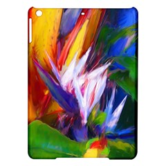 Palms02 Ipad Air Hardshell Cases